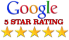 Google_Unikids_Five_Star_Rating