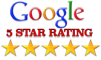 Google_Five_Star_Rating_Unikids