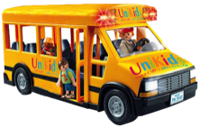 Unikids_Transportation