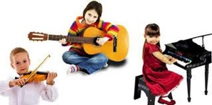Unik_Music_and_Arts_Studio_Musical_Instrument_Lessons